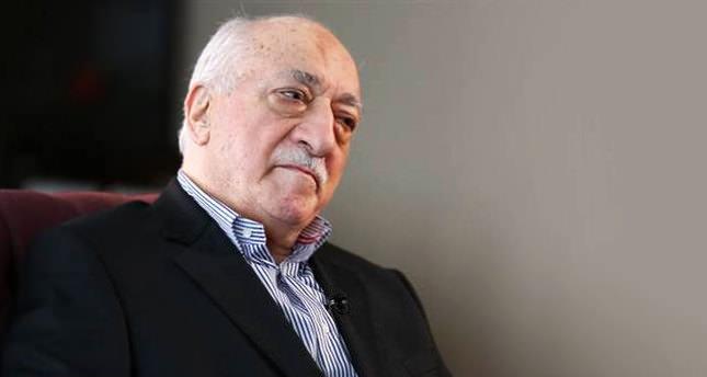 Gülen Movement accused of revenge