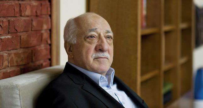 Businessmen quit Gülen-affiliated organizations