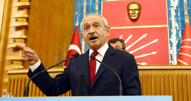 CHP administration to be restructured