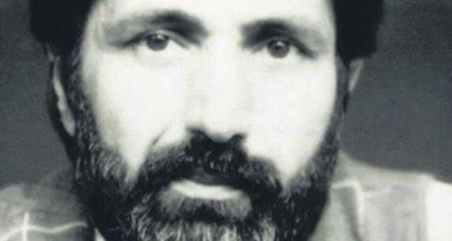 Cahit Zarifoğlu: Acclaimed poet adored by many