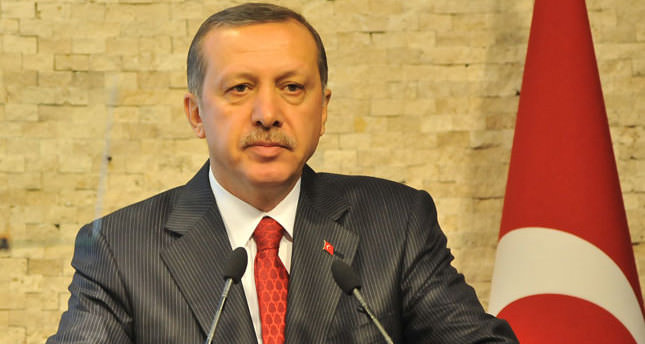 Turkey's search for a new paradigm for the resolution process