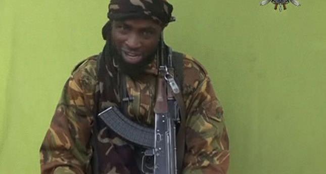 The Boko Haram paradox