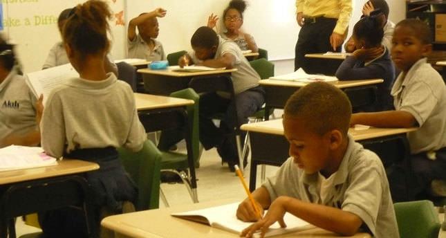 FBI raids Gülen charter schools in US