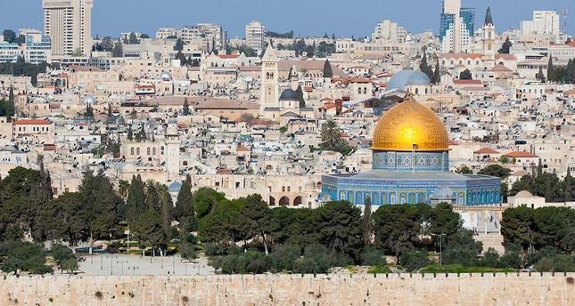 Palestinian reconciliation process