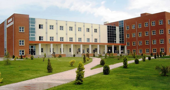 Gülen-Affiliated schools in Azerbaijan face closure