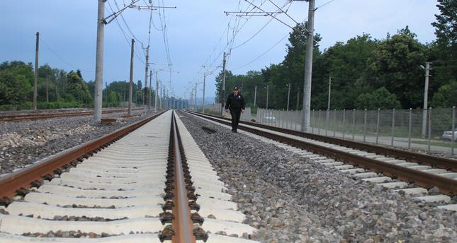 Launch of high-speed train service postponed to July 11
