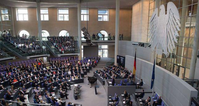 German Bundestag approves dual citizenship law