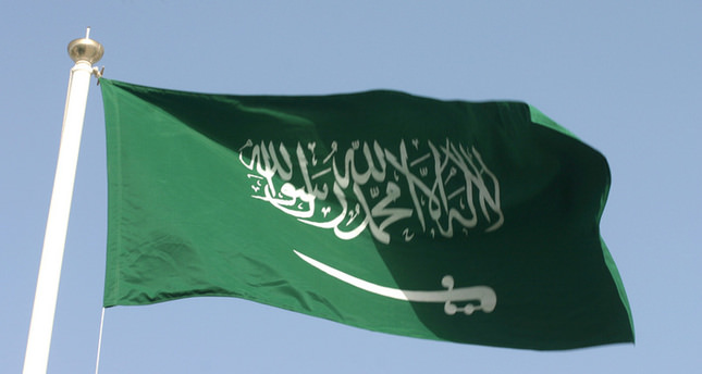 Two militants blow themselves up in southern Saudi Arabia