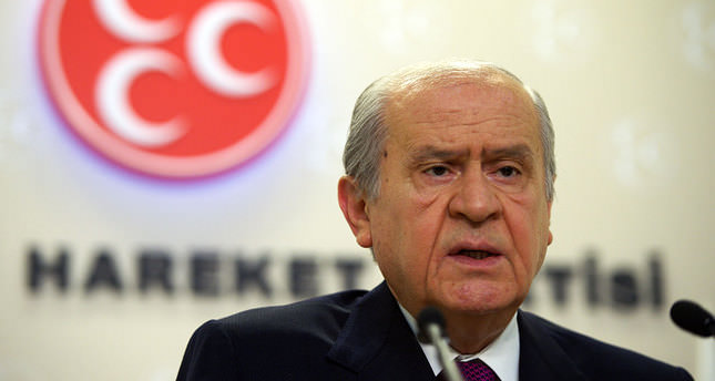 Opposition leader: Erdogan should leave office