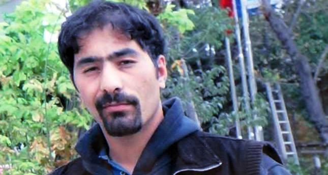 Court arrests police officer in trial of killed Gezi protester