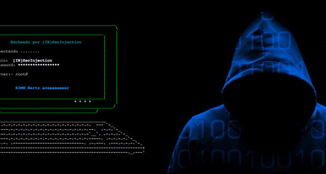 US arrests Russian in hacking of retail systems