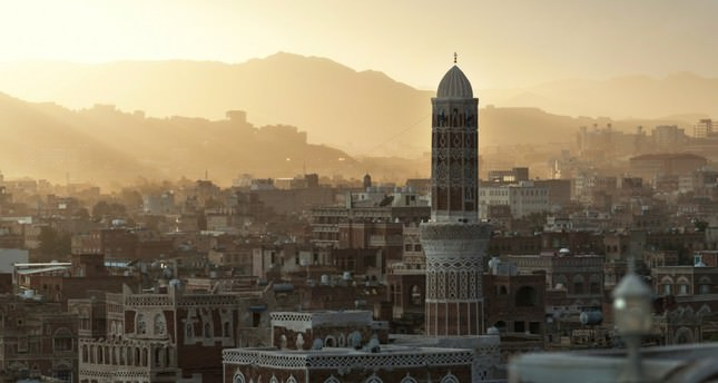 Turkey supporting Yemen to upgrade country's power and electricity