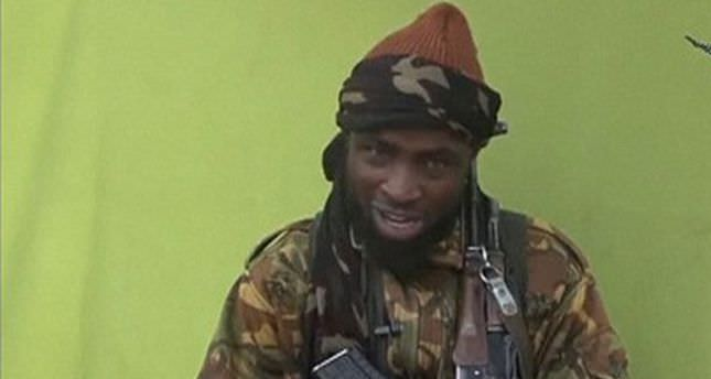 44 militants killed, foreigners nabbed in Nigeria
