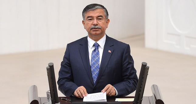 Paid military service not in govt's agenda: defense minister