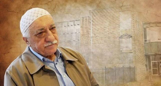 Weakening Gülen Movement accelerates reconciliation process
