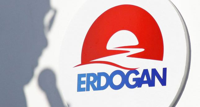 Erdoğan's new Turkey vision to be unveiled