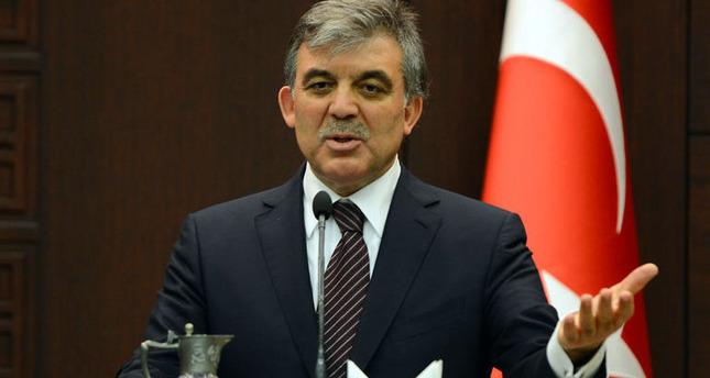 Turkish president warns Israel over ground invasion plans