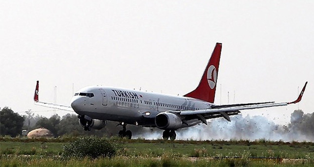 Turkey to assist Turkish citizens to leave Gaza