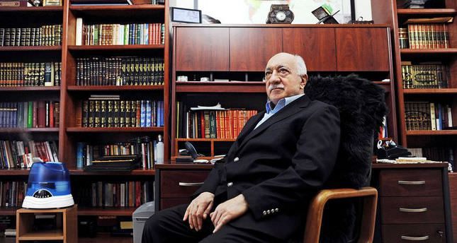 Gülen charter schools scrutinized by US media