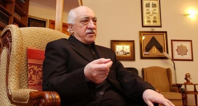Government mulls solution to Gülen schools