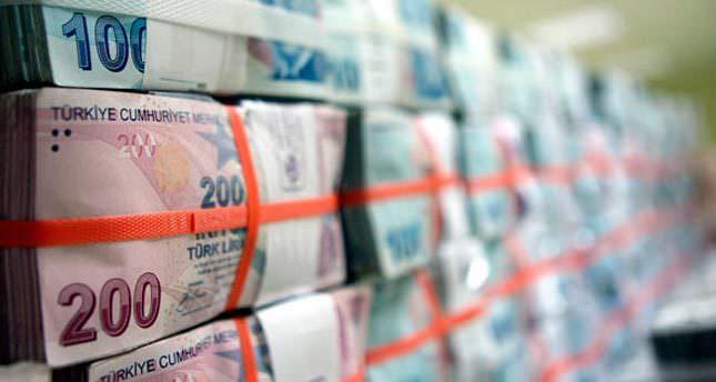 Turkey's plan to pay back debt through bond auctions