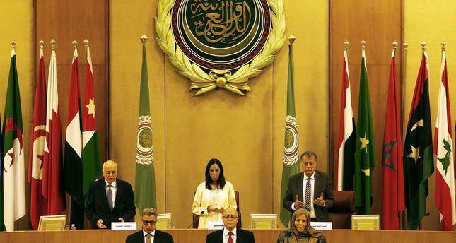 Gaza rejects Egypt's truce, Israel promises harder strikes