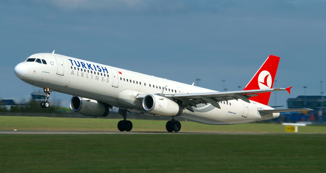 THY to found airline firm in Uganda