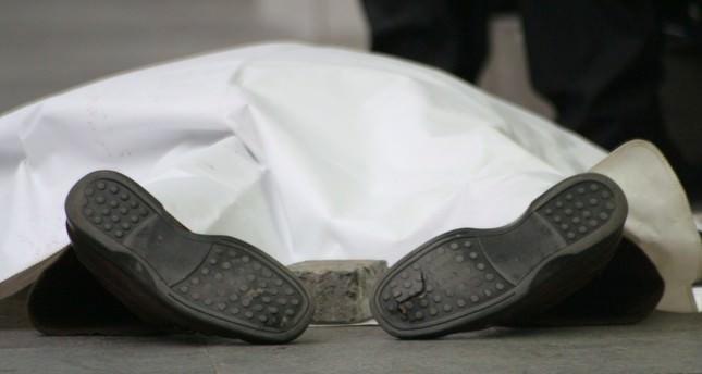 Suspicion of Gülenist cover-up in investigation of Hrant Dink murder
