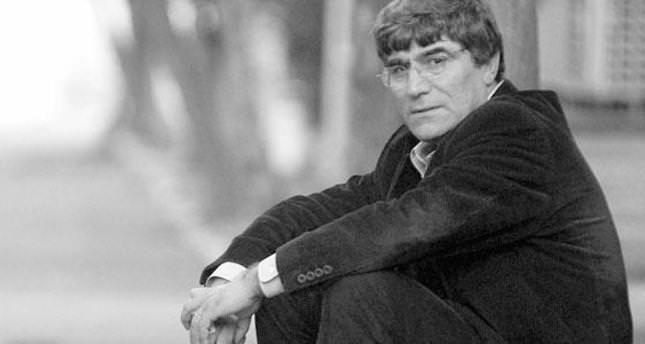 Renewed trial on the murder of Turkish-Armenian journalist adjourned