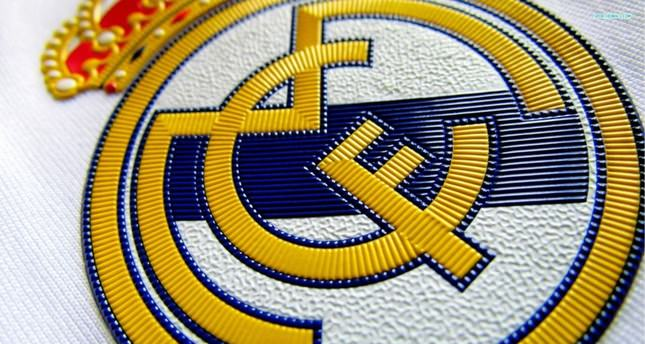 Real Madrid, Barcelona top Forbes rich list