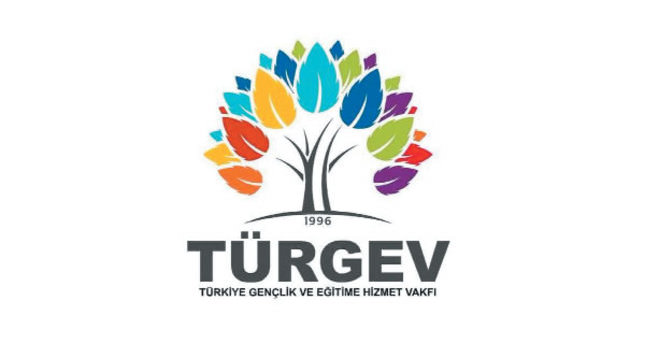 PM: Despite defamations by Gülenists, TÜRGEV will continue good work