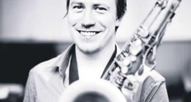 Jazz in Ramadan closes with Hakon Kornstad