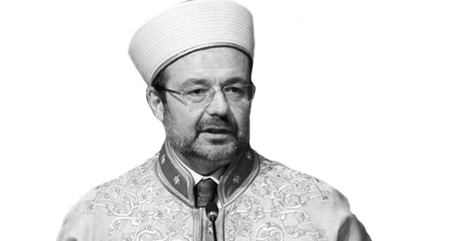 World Islamic scholars initiative for peace, moderation and common sense