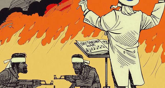 Three methodological fundamentals concerning the issue of Islamic unity