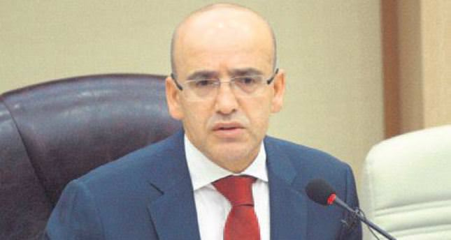 Privatization to hit record high this year, says Şimşek