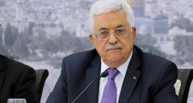 Palestinian leader denies joint candidate's contribution to unity with Hamas