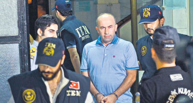 Gov't to continue combatting Gülenist infiltration following coup attempt