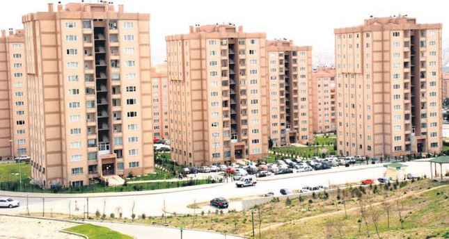 Istanbul amazes foreign real estate investors