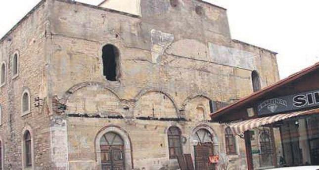 İzmir Book and Culture Fair opens