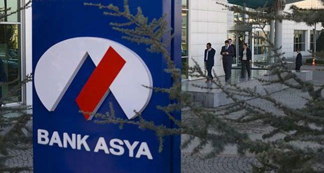PM: Gülenist bank deceived investors