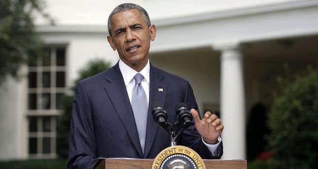 US says Russia violated nuclear treaty, urges immediate talks