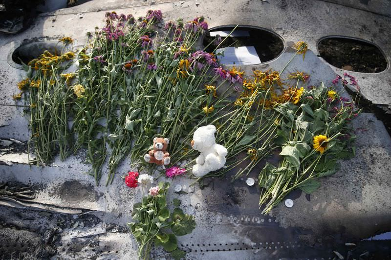 Ukraine says 17 killed by shelling in Gorlivka