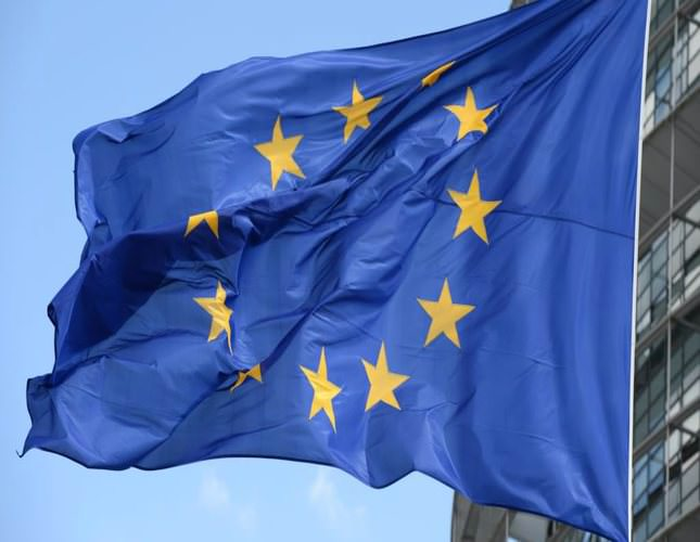 EU adopts new sanctions against Russia