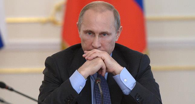 British lawmakers: NATO unprepared for Russian threat