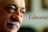 End of the road for the Gülen Movement