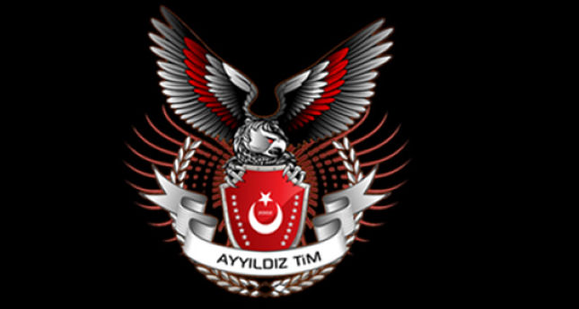 Turkish Cyber Group 'Ayyildiz Tim' Hacks Israel's Iron Dome