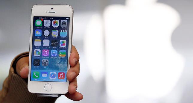 Apple prepares Healthkit rollout amid tangled regulatory web