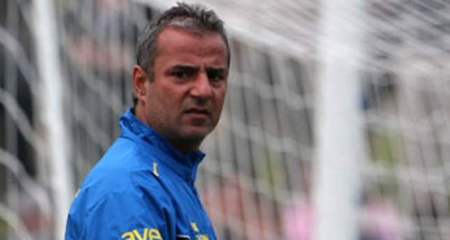 Fenerbahçe hires Kartal as former boss fumes at scandalous voice recording
