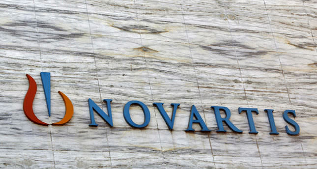 Novartis Japan admits hiding drug side effects