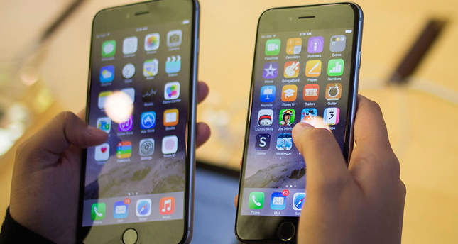 10 million new iPhones sold in first weekend